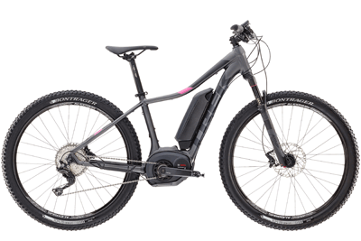 Trek Powerfly 7 dames